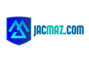 Jacmaz.com at StartupNames Brand names Start-up Business Brand Names. Creative and Exciting Corporate Brand Deals at StartupNames.com.
