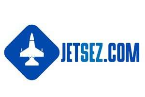 JetSez.com at BigDad Brand names Start-up Business Brand Names. Creative and Exciting Corporate Brand Deals at BigDad.com
