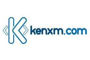 Kenxm.com at StartupNames Brand names Start-up Business Brand Names. Creative and Exciting Corporate Brand Deals at StartupNames.com.