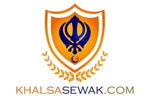 KhalsaSewak.com at StartupNames Brand names Start-up Business Brand Names. Creative and Exciting Corporate Brand Deals at StartupNames.com.