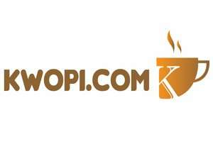 Kwopi.com at StartupNames Brand names Start-up Business Brand Names. Creative and Exciting Corporate Brand Deals at StartupNames.com.
