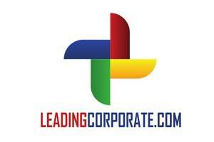 LeadingCorporate.com at BigDad Brand names Start-up Business Brand Names. Creative and Exciting Corporate Brand Deals at BigDad.com