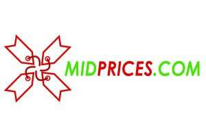 MidPrices.com at StartupNames Brand names Start-up Business Brand Names. Creative and Exciting Corporate Brand Deals at StartupNames.com.