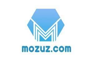 Mozuz.com at BigDad Brand names Start-up Business Brand Names. Creative and Exciting Corporate Brand Deals at BigDad.com