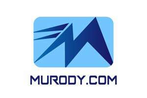 Murody.com at StartupNames Brand names Start-up Business Brand Names. Creative and Exciting Corporate Brand Deals at StartupNames.com.