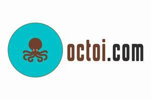 Octoi.com at BigDad Brand names Start-up Business Brand Names. Creative and Exciting Corporate Brand Deals at BigDad.com