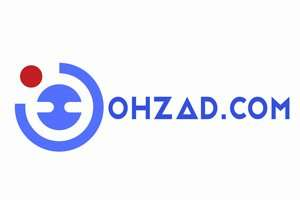 Ohzad.com at BigDad Brand names Start-up Business Brand Names. Creative and Exciting Corporate Brand Deals at BigDad.com