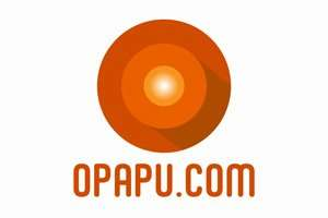 Opapu.com at BigDad Brand names Start-up Business Brand Names. Creative and Exciting Corporate Brand Deals at BigDad.com