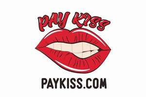 PayKiss.comat BigDad Brand names Start-up Business Brand Names. Creative and Exciting Corporate Brands at BigDad.com.