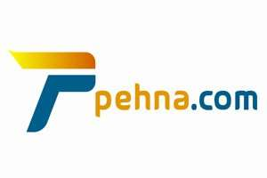 Pehna.com at StartupNames Brand names Start-up Business Brand Names. Creative and Exciting Corporate Brand Deals at StartupNames.com.