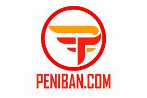 Peniban.com at BigDad Brand names Start-up Business Brand Names. Creative and Exciting Corporate Brands at BigDad.com.