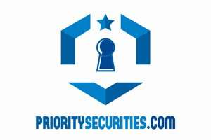 PrioritySecurities.com at BigDad Brand names Start-up Business Brand Names. Creative and Exciting Corporate Brand Deals at BigDad.com
