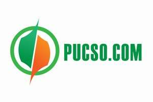 Pucso.com at StartupNames Brand names Start-up Business Brand Names. Creative and Exciting Corporate Brand Deals at StartupNames.com.