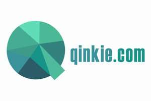 Qinkie.com at BigDad Brand names Start-up Business Brand Names. Creative and Exciting Corporate Brand Deals at BigDad.com