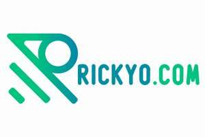 Rickyo.com at StartupNames Brand names Start-up Business Brand Names. Creative and Exciting Corporate Brand Deals at StartupNames.com.