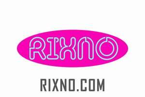 Rixno.com at StartupNames Brand names Start-up Business Brand Names. Creative and Exciting Corporate Brand Deals at StartupNames.com.