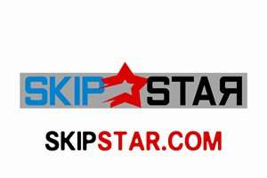 SkipStar.com at StartupNames Brand names Start-up Business Brand Names. Creative and Exciting Corporate Brand Deals at StartupNames.com.