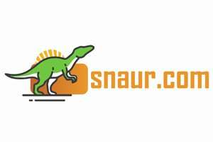 Snaur.com at StartupNames Brand names Start-up Business Brand Names. Creative and Exciting Corporate Brand Deals at StartupNames.com.