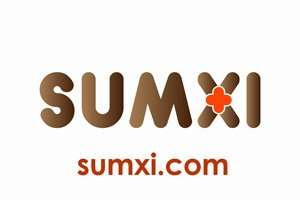 Sumxi.com at StartupNames Brand names Start-up Business Brand Names. Creative and Exciting Corporate Brand Deals at StartupNames.com.