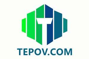 Tepov.com at BigDad Brand names Start-up Business Brand Names. Creative and Exciting Corporate Brand Deals at BigDad.com