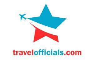 TravelOfficials.com at StartupNames Brand names Start-up Business Brand Names. Creative and Exciting Corporate Brand Deals at StartupNames.com.