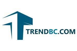 TrendBC.com at StartupNames Brand names Start-up Business Brand Names. Creative and Exciting Corporate Brand Deals at StartupNames.com.