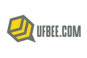 Ufbee.com at BigDad Brand names Start-up Business Brand Names. Creative and Exciting Corporate Brand Deals at BigDad.comtart-up Business Brand Names. Creative and Exciting Corporate Brands at BigDad.com.