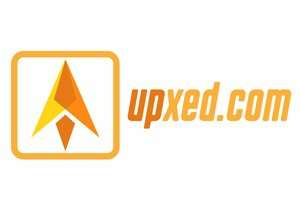 UPXed.com at StartupNames Brand names Start-up Business Brand Names. Creative and Exciting Corporate Brand Deals at StartupNames.com.