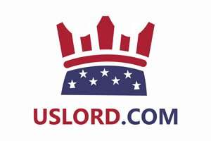 USLord.com at StartupNames Brand names Start-up Business Brand Names. Creative and Exciting Corporate Brand Deals at StartupNames.com.