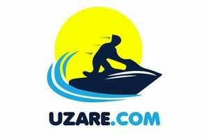Uzare.com at BigDad Brand names Start-up Business Brand Names. Creative and Exciting Corporate Brand Deals at BigDad.com