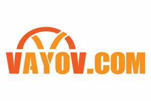 Vayov.com at StartupNames Brand names Start-up Business Brand Names. Creative and Exciting Corporate Brand Deals at StartupNames.com.