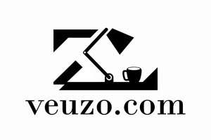 Veuzo.com at StartupNames Brand names Start-up Business Brand Names. Creative and Exciting Corporate Brand Deals at StartupNames.com.