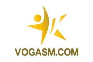 Vogasm.com at BigDad Brand names Start-up Business Brand Names. Creative and Exciting Corporate Brands at BigDad.com.