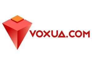 Voxua.com at BigDad Brand names Start-up Business Brand Names. Creative and Exciting Corporate Brand Deals at BigDad.com