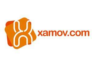 Xamov.com at StartupNames Brand names Start-up Business Brand Names. Creative and Exciting Corporate Brand Deals at StartupNames.com.