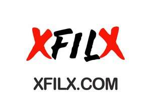 XFilx.com at BigDad Brand names Start-up Business Brand Names. Creative and Exciting Corporate Brand Deals at BigDad.com