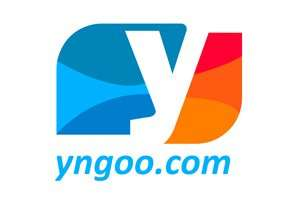 Yngoo.com at BigDad Brand names Start-up Business Brand Names. Creative and Exciting Corporate Brand Deals at BigDad.com