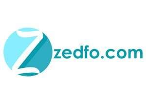 Zedfo.com at BigDad Brand names Start-up Business Brand Names. Creative and Exciting Corporate Brand Deals at BigDad.com