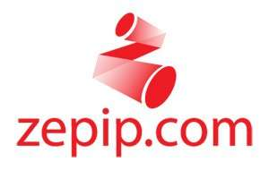 Zepip.com at StartupNames Brand names Start-up Business Brand Names. Creative and Exciting Corporate Brand Deals at StartupNames.com.
