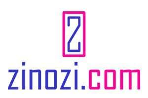Zinozi.com at BigDad Brand names Start-up Business Brand Names. Creative and Exciting Corporate Brand Deals at BigDad.com