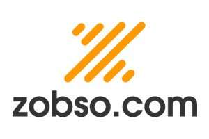 Zobso.com at StartupNames Brand names Start-up Business Brand Names. Creative and Exciting Corporate Brand Deals at StartupNames.com.