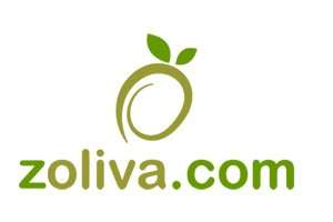 Zoliva.com at StartupNames Brand names Start-up Business Brand Names. Creative and Exciting Corporate Brand Deals at StartupNames.com.