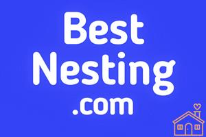 BestNesting.com at StartupNames Brand names Start-up Business Brand Names. Creative and Exciting Corporate Brand Deals at StartupNames.com