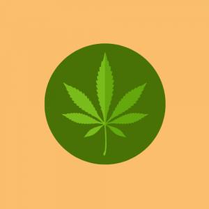 Cannabis & Hemp