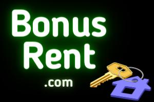 BonusRent.com at StartupNames Brand names Start-up Business Brand Names. Creative and Exciting Corporate Brand Deals at StartupNames.com