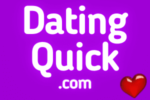 DatingQuick.com at StartupNames Brand names Start-up Business Brand Names. Creative and Exciting Corporate Brand Deals at StartupNames.com.
