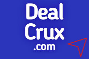 DealCrux.com at StartupNames Brand names Start-up Business Brand Names. Creative and Exciting Corporate Brand Deals at StartupNames.com