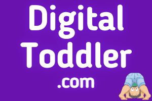 DigitalToddler.com at StartupNames Brand names Start-up Business Brand Names. Creative and Exciting Corporate Brand Deals at StartupNames.com