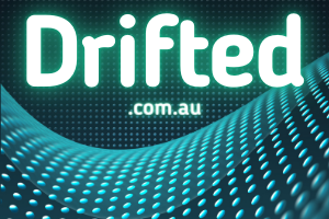 Drifted.com.au at StartupNames Brand names Start-up Business Brand Names. Creative and Exciting Corporate Brand Deals at StartupNames.com