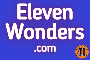 ElevenWonders.com at StartupNames Brand names Start-up Business Brand Names. Creative and Exciting Corporate Brand Deals at StartupNames.com